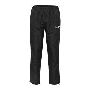 hummel-core-micro-pants-trainingshose-schwar-f2001-fussball-teamsport-textil-hosen-203443.png