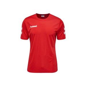 hummel-core-polyester-tee-t-shirt-rot-f3062-jersey-teamsport-mannschaften-vereine-kurzarm-shortsleeve-03756.png