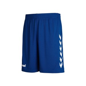 hummel-core-short-blau-f7045-teamsport-vereine-mannschaften-hose-kurz-men-herren-maenner-11-083.png