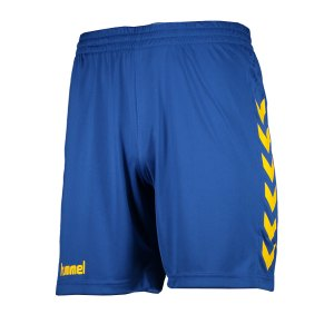 hummel-core-short-blau-gelb-f7725-fussball-teamsport-textil-shorts-11083.png