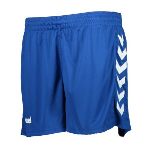 hummel-core-short-damen-blau-f7044-fussball-teamsport-textil-shorts-11086.png