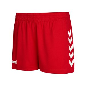 hummel-core-short-damen-rot-f3061-011086-teamsport_front.png