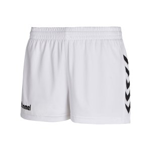 hummel-core-short-damen-weiss-f9006-011086-teamsport_front.png