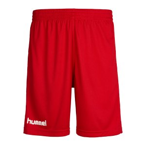 hummel-core-short-kids-rot-f3060-fussball-teamsport-textil-shorts-111083.png