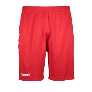 hummel-core-short-rot-f3060-fussball-teamsport-textil-shorts-11083.png