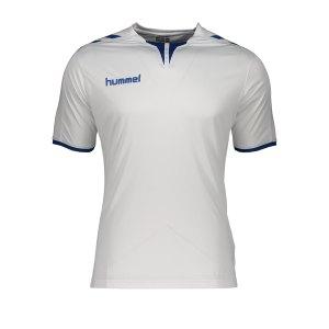 hummel-core-ss-poly-jersey-weiss-blau-f9368-fussball-teamsport-textil-trikots-3636.png