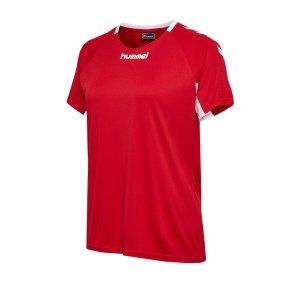 hummel-core-team-jersey-trikot-damen-f3062-fussball-teamsport-textil-trikots-203438.png