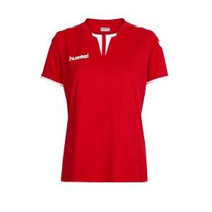 hummel-core-trikot-kurzarm-damen-f3061-fussball-teamsport-textil-trikots-3649.png