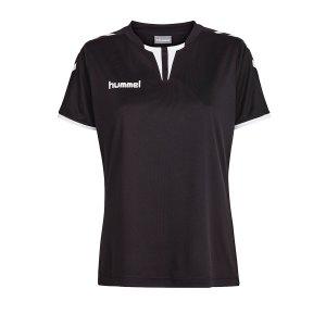 hummel-core-trikot-kurzarm-damen-schwarz-f2005-fussball-teamsport-textil-trikots-3649.png
