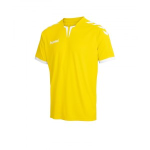 hummel-core-trikot-kurzarm-gelb-f5001-teamsport-vereine-mannschaften-jersey-shortsleeve-men-herren-03-636.png