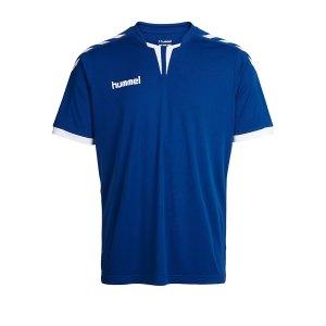 hummel-core-trikot-kurzarm-kids-blau-f7043-fussball-teamsport-textil-trikots-103636.png