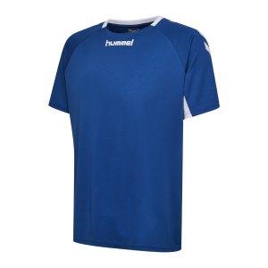 hummel-core-trikot-kurzarm-kids-blau-f7045-fussball-teamsport-textil-trikots-203437.png