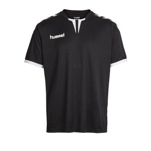 hummel-core-trikot-kurzarm-kids-schwarz-f2005-fussball-teamsport-textil-trikots-103636.png