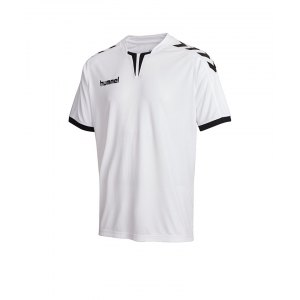 hummel-core-trikot-kurzarm-kids-weiss-f9001-teamsport-vereine-mannschaften-jersey-shortsleeve-kinder-03-636.png