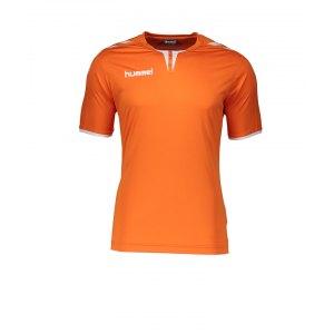hummel-core-trikot-kurzarm-orange-f5010-teamsport-vereine-mannschaften-jersey-shortsleeve-men-herren-03-636.png