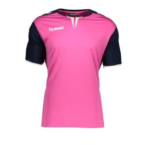hummel-core-trikot-kurzarm-pink-f4340-3636-fussball-teamsport-mannschaft-textil-trikots.png