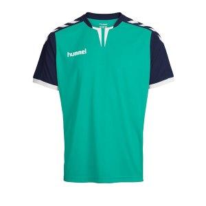 hummel-core-trikot-kurzarm-tuerkis-f8619-fussball-teamsport-textil-trikots-3636.png