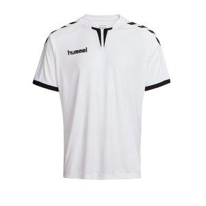 hummel-core-trikot-kurzarm-weiss-f9006-fussball-teamsport-textil-trikots-3636.png