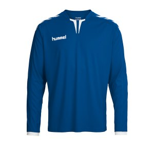 hummel-core-trikot-langarm-blau-f7044-fussball-teamsport-textil-trikots-4615.png