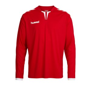 hummel-core-trikot-langarm-rot-f3061-fussball-teamsport-textil-trikots-4615.png
