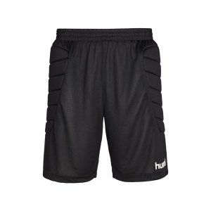hummel-essential-padded-torwartshort-kids-f2001-equipment-mannschaftausruestung-matchwear-teamport-sportlermode-110816.png