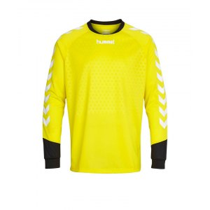 hummel-essential-torwarttrikot-kids-gelb-f5269-equipment-mannschaftausruestung-matchwear-teamport-sportlermode-keeper-104087.png