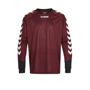 hummel-essential-torwarttrikot-kids-rot-f4333-equipment-mannschaftausruestung-matchwear-teamport-sportlermode-keeper-104087.png