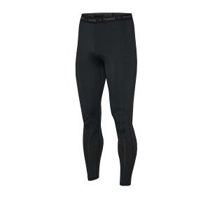 hummel-first-performance-tights-schwarz-f2001-underwear-hosen-204513.png