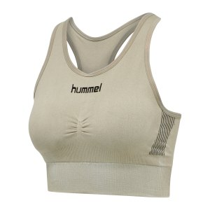 hummel-first-seamless-sport-bh-bra-damen-f2931-202647-equipment_front.png