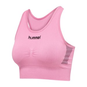 hummel-first-seamless-sport-bh-bra-damen-f3257-202647-equipment_front.png