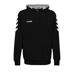 hummel-go-cotton-hoody-kapuzenpullover-f2001-fussball-teamsport-textil-sweatshirts-203508.png