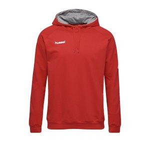hummel-go-cotton-hoody-kapuzenpullover-f3062-fussball-teamsport-textil-sweatshirts-203508.png