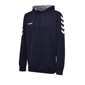 hummel-go-cotton-hoody-kapuzenpullover-f7026-fussball-teamsport-textil-sweatshirts-203508.png