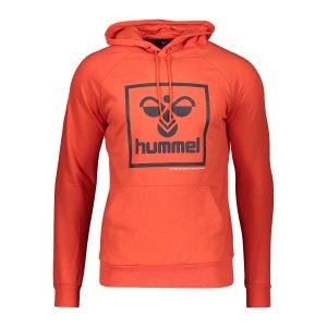 hummel-isam-hoody-orange-f3008-206521-lifestyle_front.png
