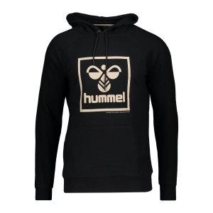 hummel-isam-hoody-schwarz-braun-f2207-206521-lifestyle_front.png