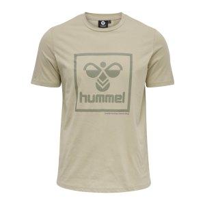 hummel-isam-t-shirt-braun-f2189-211170-lifestyle_front.png