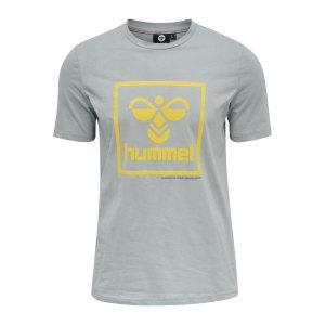 hummel-isam-t-shirt-grau-f1968-211170-lifestyle_front.png