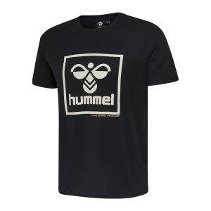 hummel-isam-t-shirt-schwarz-f2001-208251-lifestyle_front.png