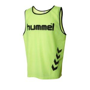 hummel-kennzeichnungshemd-bib-kids-f5009-equipment-sonstiges-105002.png