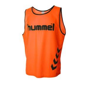 hummel-kennzeichnungshemd-bib-kids-f5179-equipment-sonstiges-105002.png