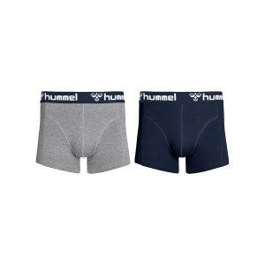 hummel-mars-2pack-boxershorts-grau-f2667-203433-underwear_front.png