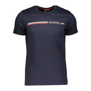 hummel-montreal-t-shirt-blau-f7429-211386-lifestyle_front.png