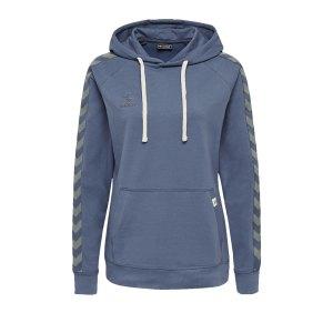 hummel-move-classic-kapuzensweatshirt-damen-f7050-teamsport-206923.png