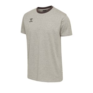 hummel-move-t-shirt-kids-grau-f2006-teamsport-206933.png
