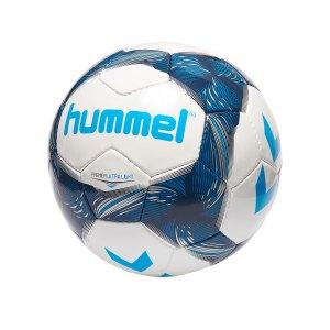 hummel-premier-ultra-light-fussball-blau-f9814-equipment-fussbaelle-91829.png