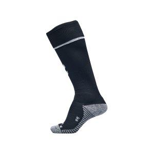 hummel-pro-football-sock-socken-schwarz-f2114-sportbekleidung-ausstattung-sportkleidung-201160.png