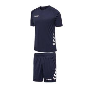 hummel-promo-trikotset-kurzarm-blau-f7026-fussball-teamsport-textil-trikots-205870.png