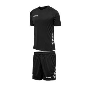 hummel-promo-trikotset-kurzarm-schwarz-f2001-fussball-teamsport-textil-trikots-205870.png