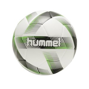 hummel-storm-2-0-trainingsball-weiss-f9274-equipment-207519.png