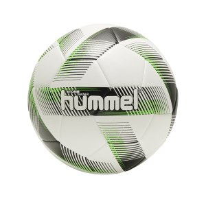 hummel-storm-trainer-fussball-weiss-f9274-equipment-207522.png